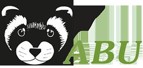ABU - Logo